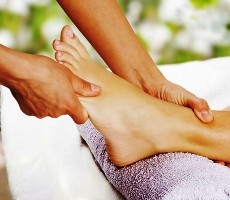 foot-massage_Fixd