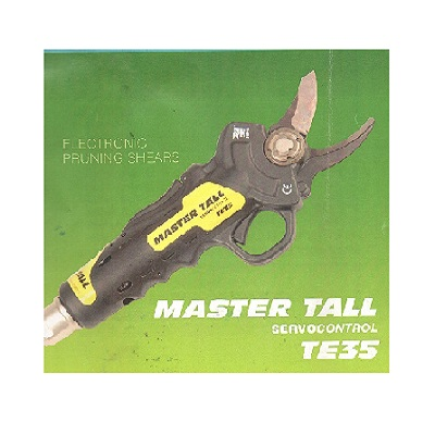 master-tall-electronic-pruning-shears-400-400